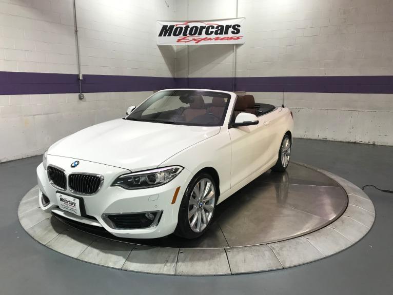 Used-2016-BMW-228xi-xDrive-Convertible-AWD