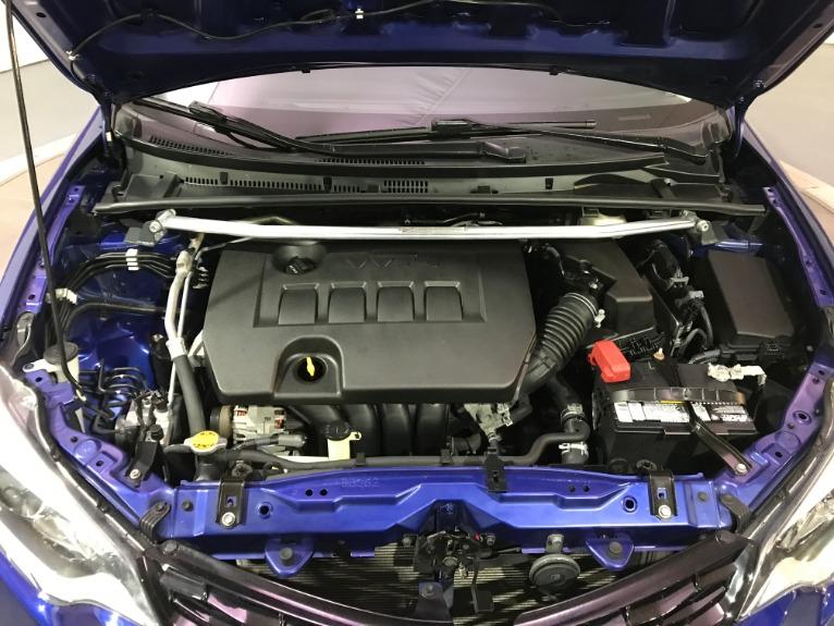 Used-2015-Toyota-Corolla-S