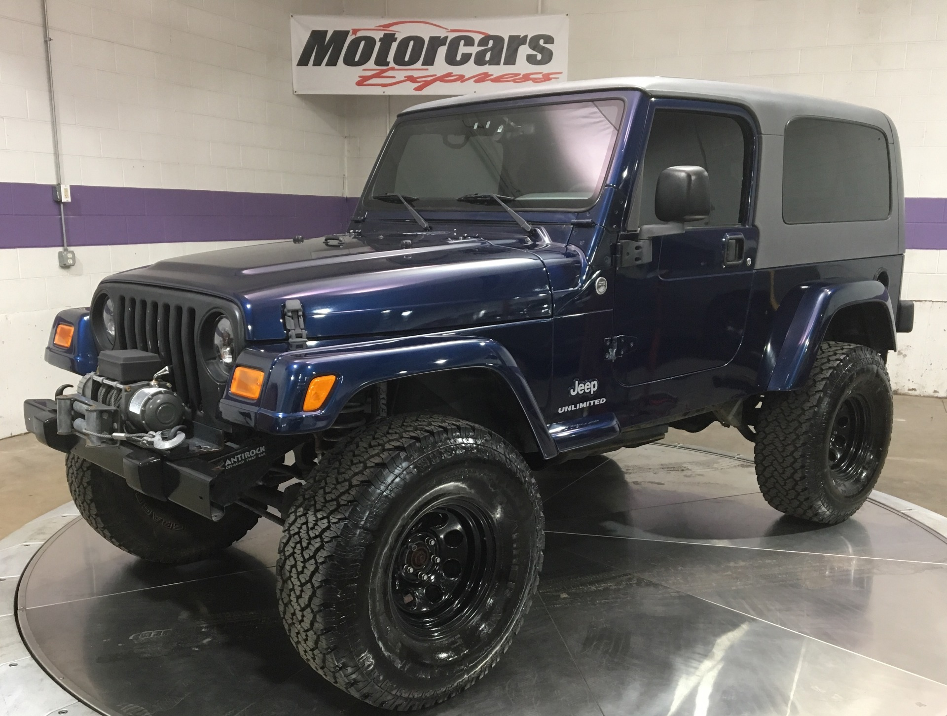Used-2005-Jeep-Wrangler-Unlimited-4WD-2dr-SUV