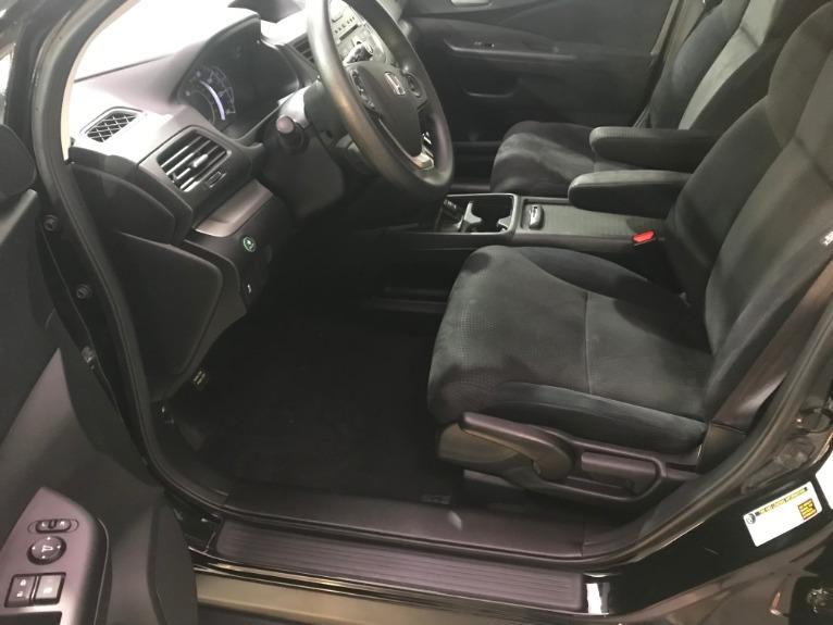 Used-2013-Honda-CR-V-EX