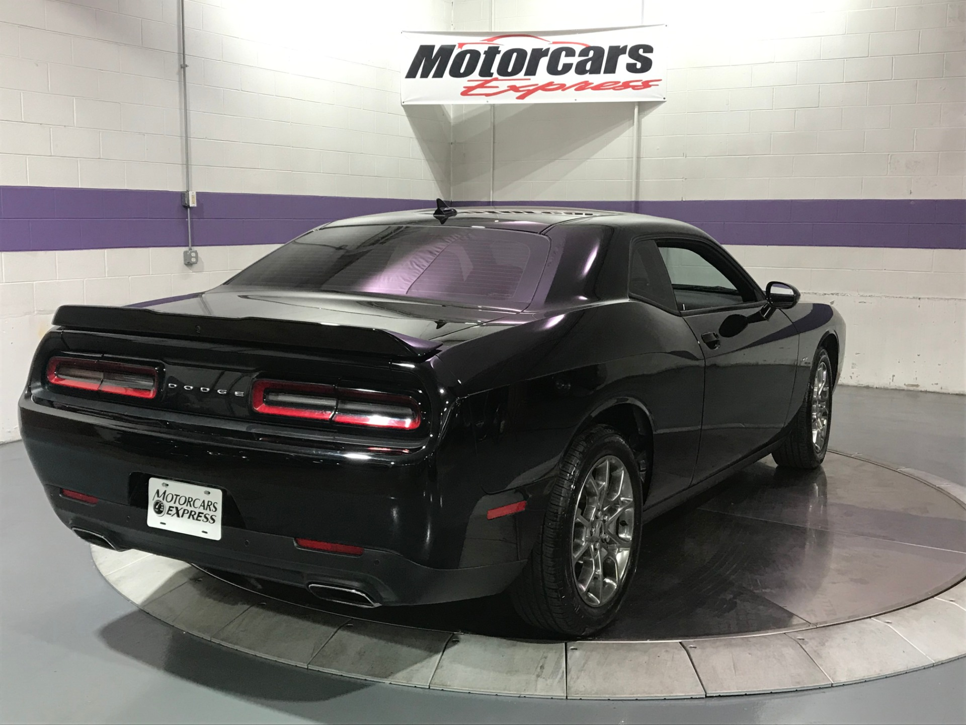 Used-2017-Dodge-Challenger-AWD-GT