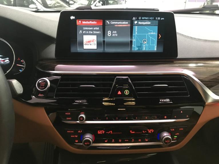Used-2018-BMW-640i-xDrive-Gran-Turismo-SportLine-640i-xDrive-Gran-Turismo-SportLine