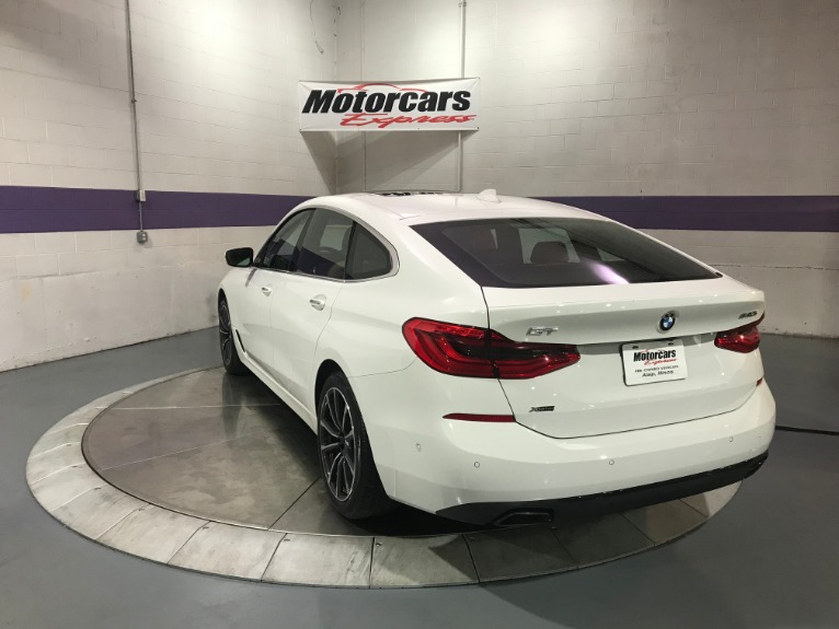 Used-2018-BMW-6-Series-640i-xDrive-Gran-Turismo