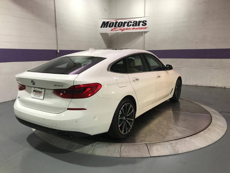 Used-2018-BMW-6-Series-640i-xDrive-Gran-Turismo-Sport-Line