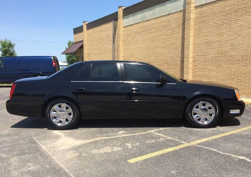 Used-2001-Cadillac-DeVille-DTS-4dr-Sedan