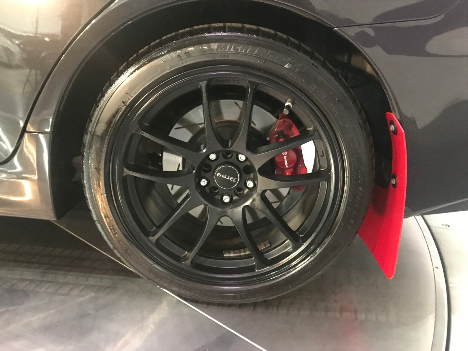 Used-2015-Mitsubishi-Lancer-Evolution-GSR