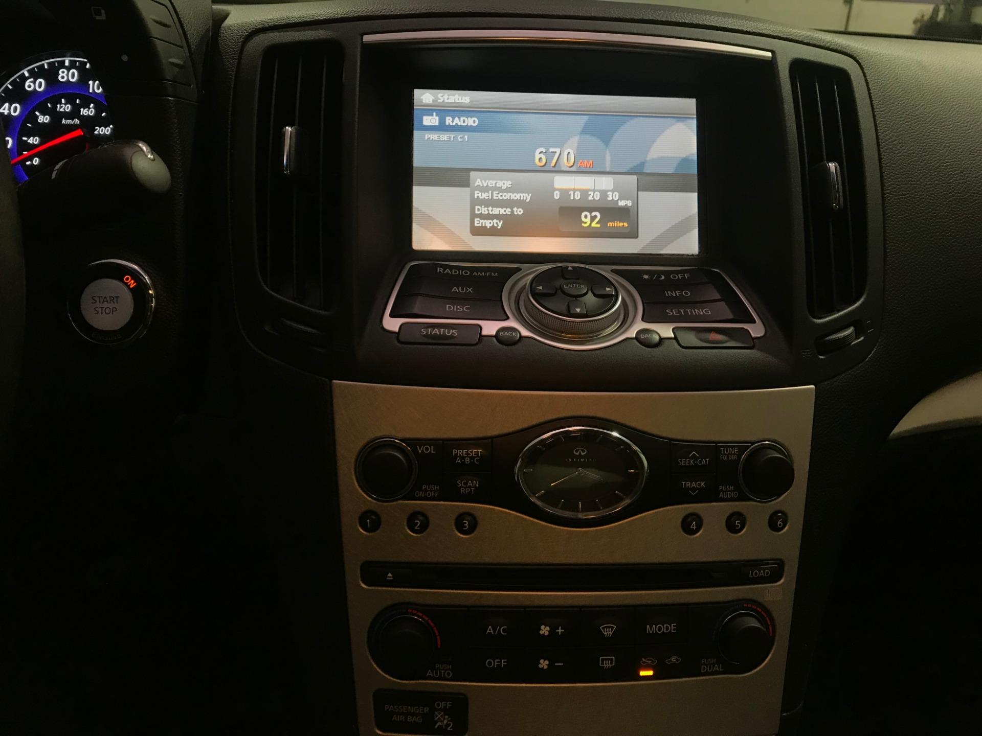Used-2009-INFINITI-G37-Sedan-x-AWD