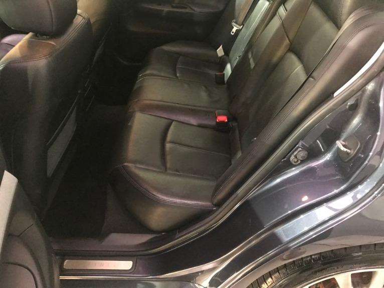 Used-2009-INFINITI-G37-Sedan-x