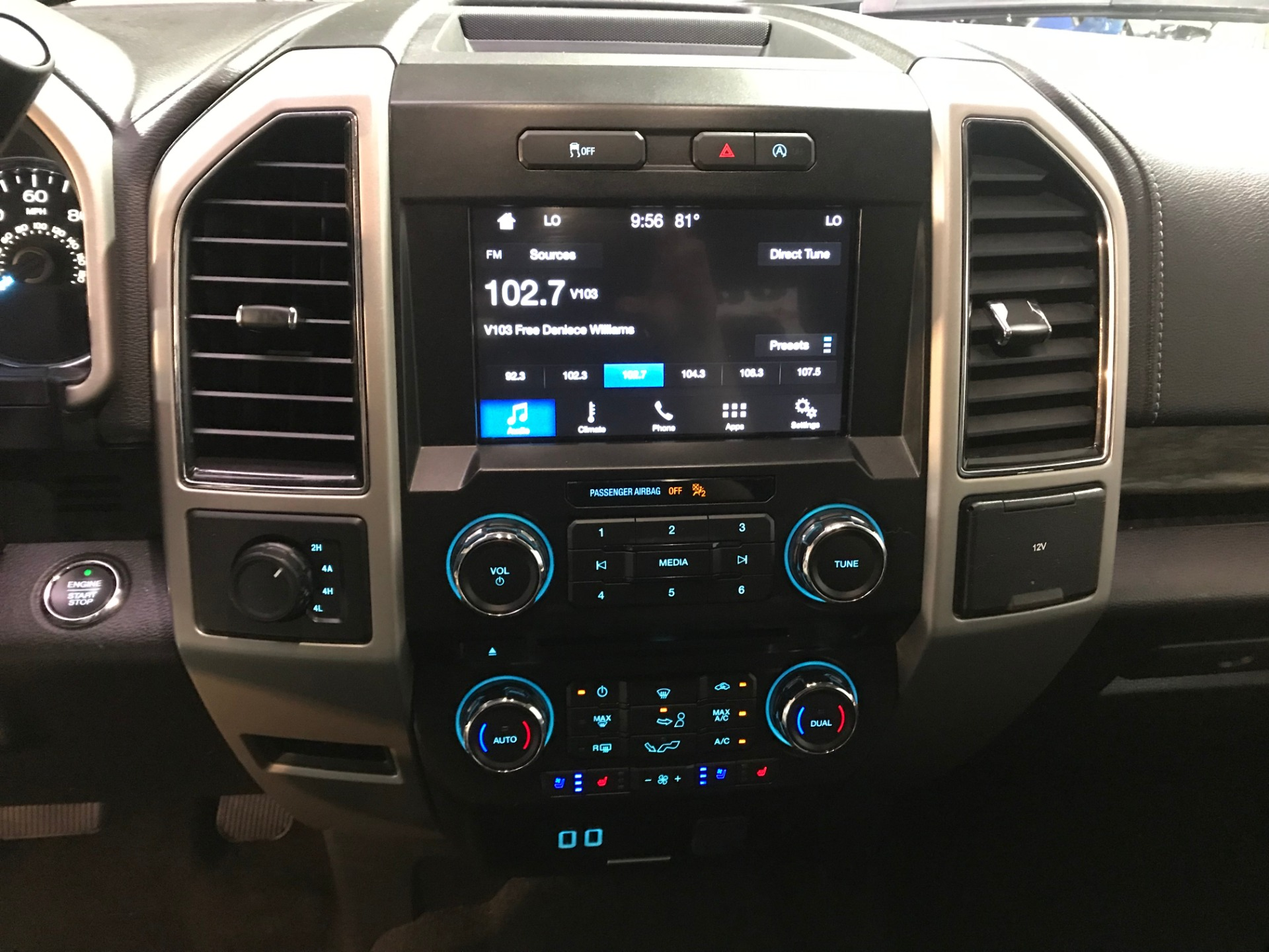 Used-2018-Ford-F-150-Lariat-4X4