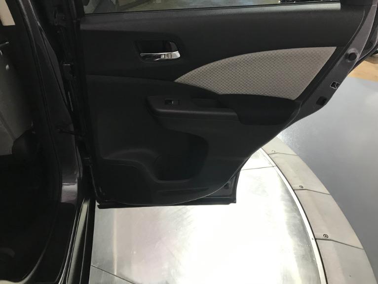 Used-2016-Honda-CR-V-EX-AWD