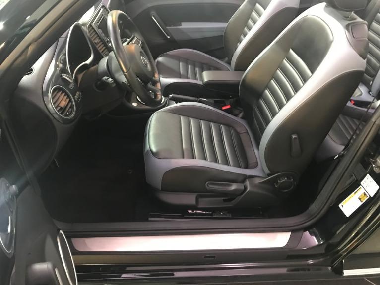 Used-2013-Volkswagen-Beetle-Turbo