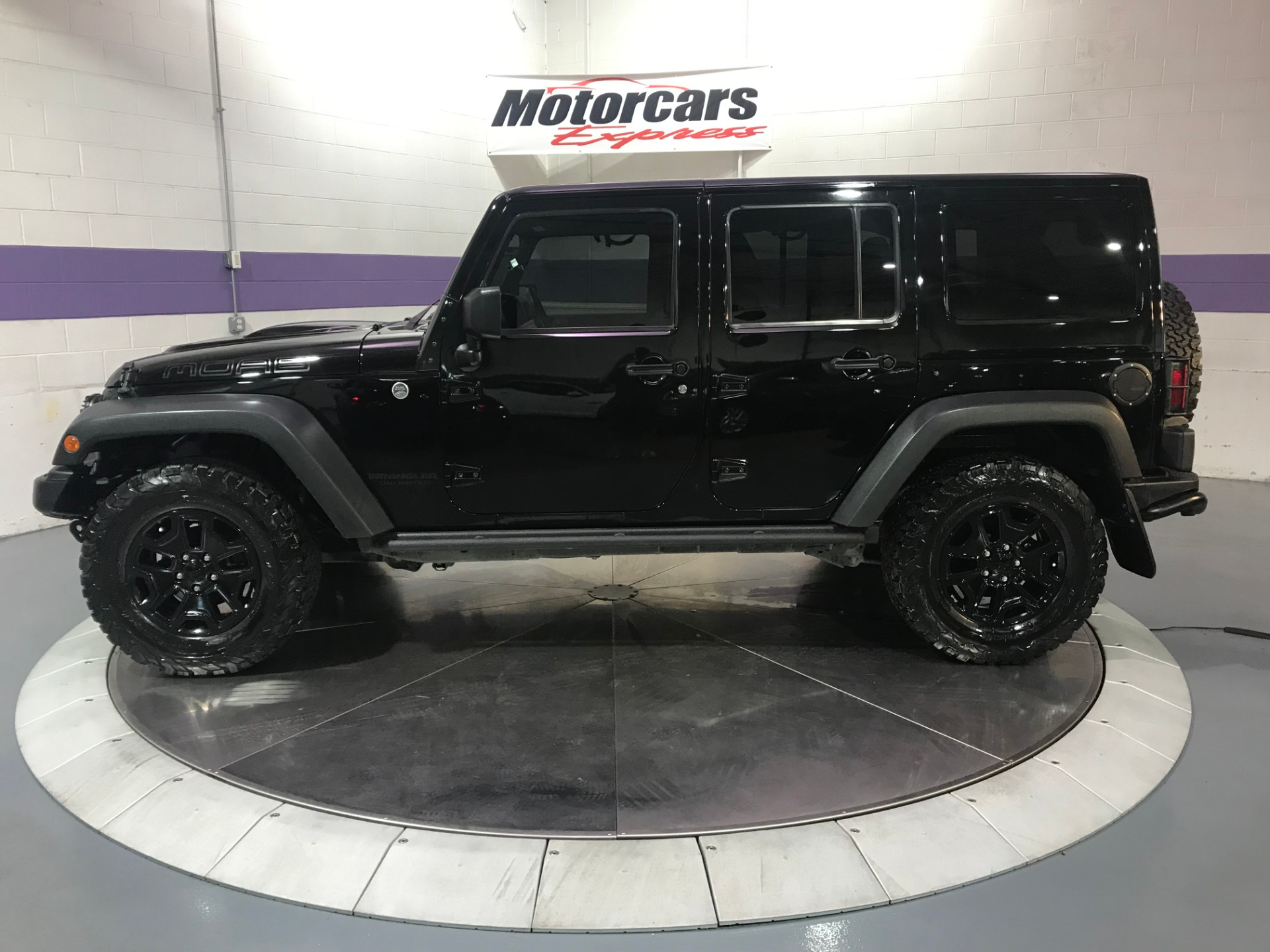 Used-2013-Jeep-Wrangler-Unlimited-Moab
