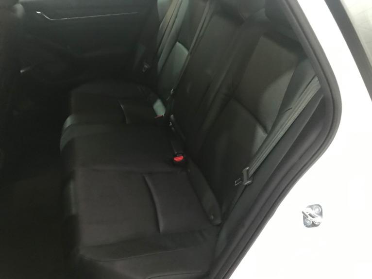 Used-2018-Honda-Accord-Sport