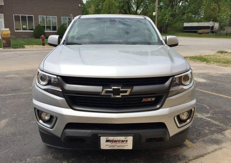 Used-2016-Chevrolet-Colorado-Z71-4x4-4dr-Crew-Cab-5-ft-SB