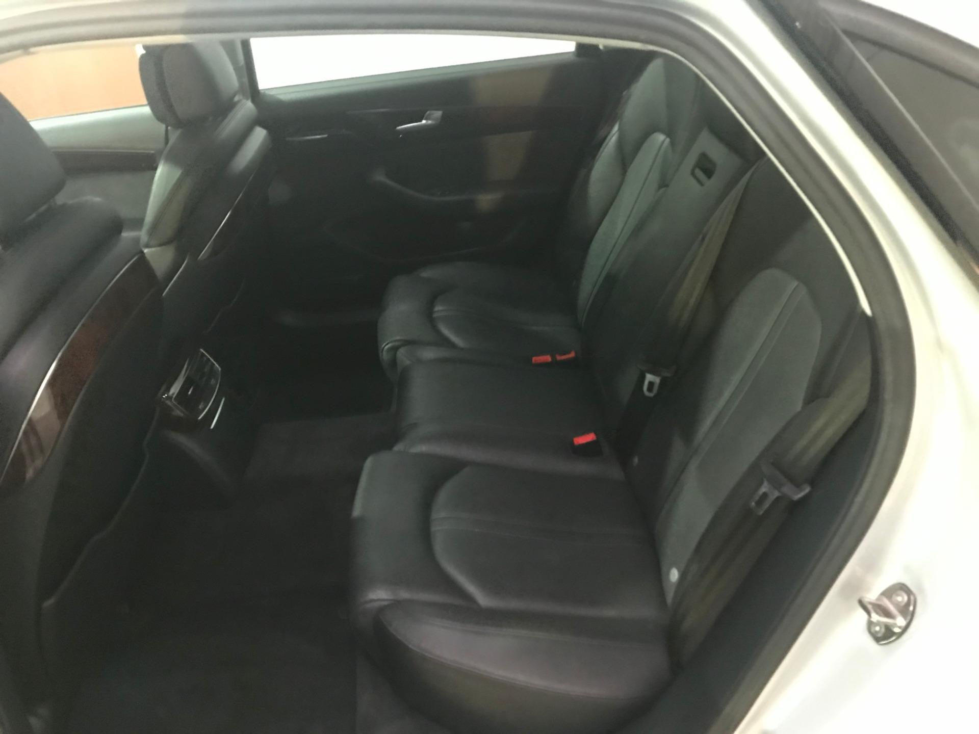 Used-2013-Audi-A8-L-30T-quattro