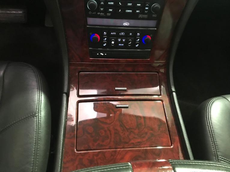 Used-2011-Cadillac-Escalade