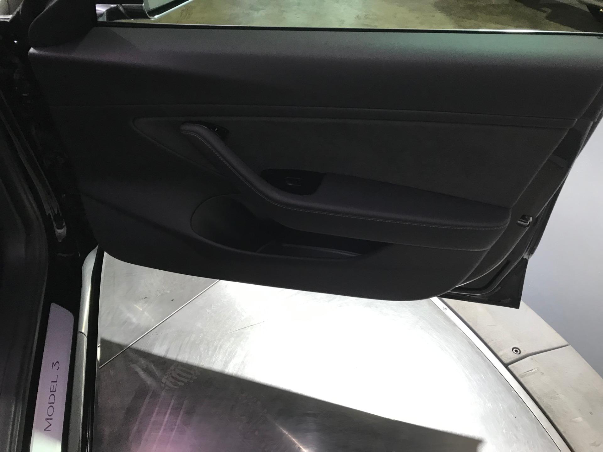 Used-2018-Tesla-Model-3-Long-Range-AWD