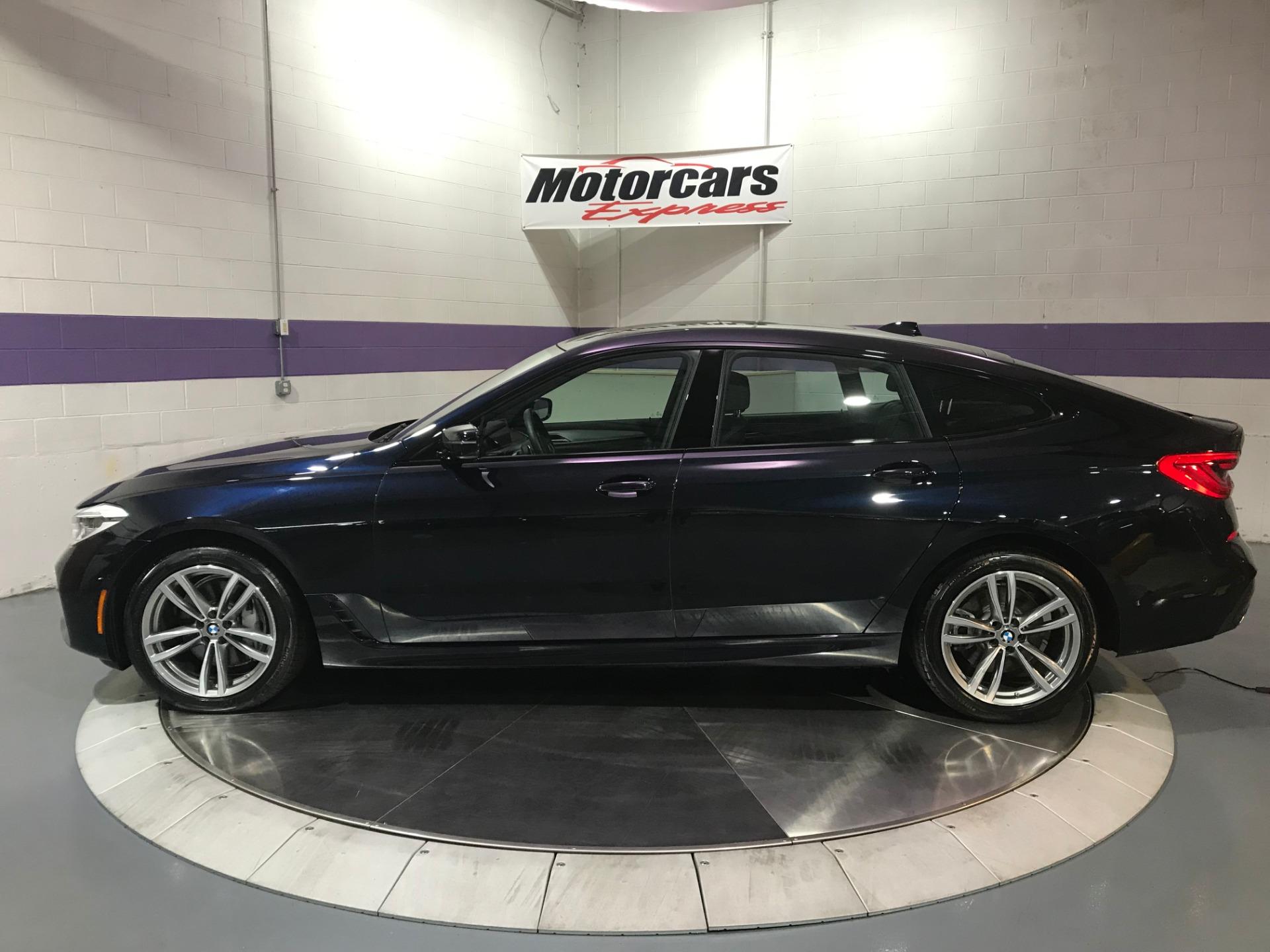 Used-2019-BMW-6-Series-640i-xDrive-Gran-Turismo-M-Sport