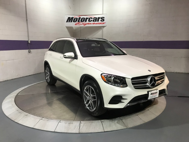 Used-2016-Mercedes-Benz-GLC-GLC-300-4MATIC-AWD