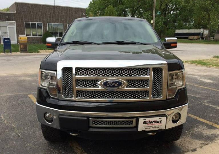 Used-2011-Ford-F-150-Lariat-4x4-4dr-SuperCab-Styleside-65-ft-SB
