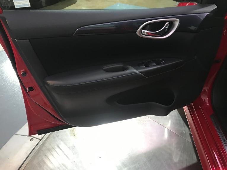 Used-2016-Nissan-Sentra-SR