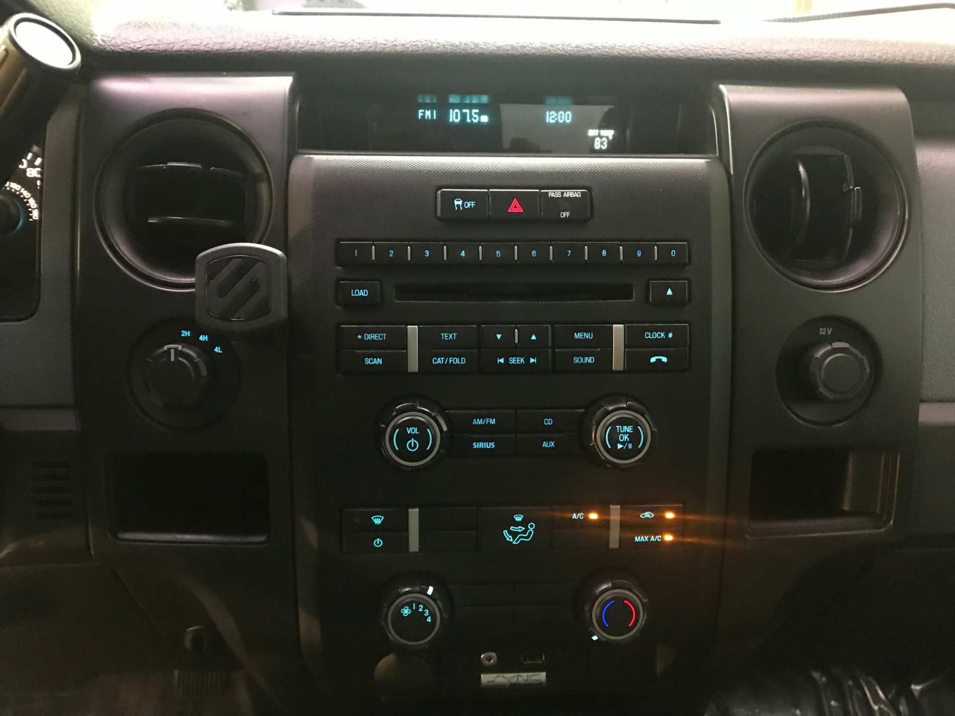 Used-2013-Ford-F-150-STX