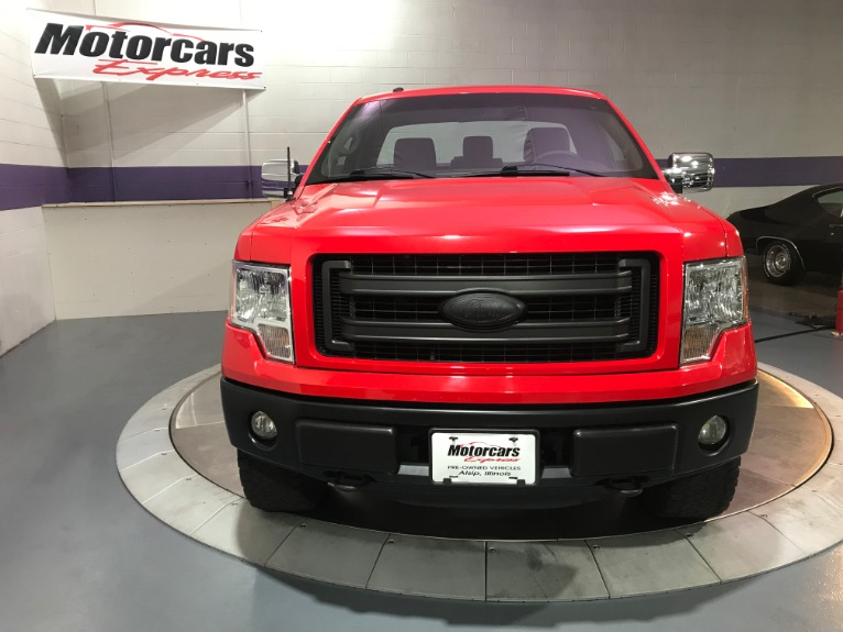 Used-2013-Ford-F-150-STX