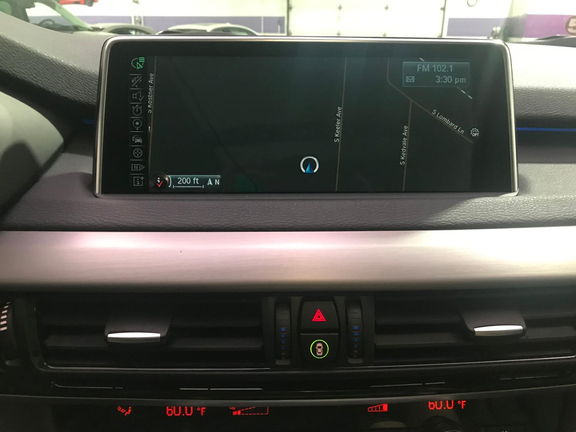Used-2016-BMW-X5-xDrive40e