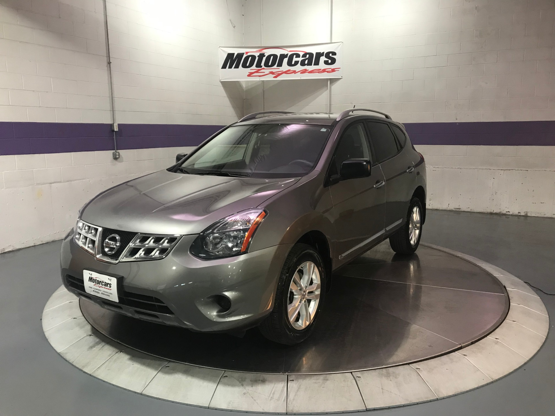 Used-2015-Nissan-Rogue-Select-S-FWD