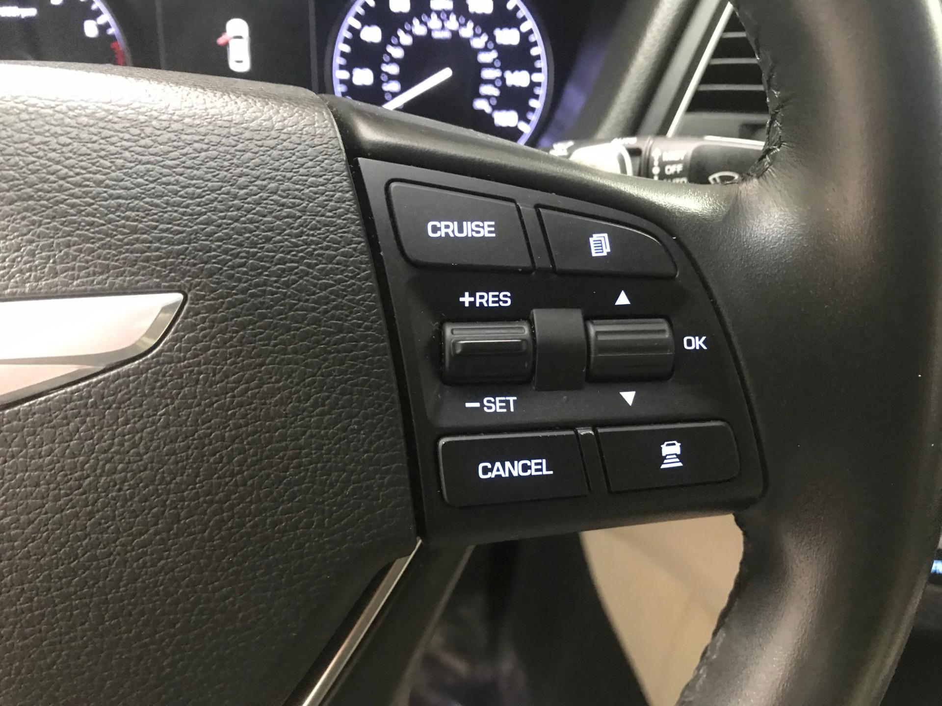 Used-2016-Hyundai-Genesis-38L-Tech-Ultimate---Signature-Package