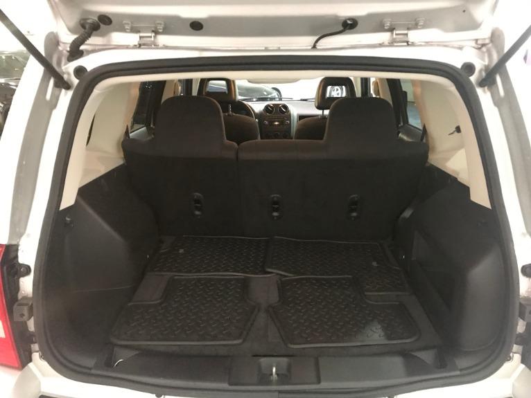 Used-2009-Jeep-Patriot-Sport