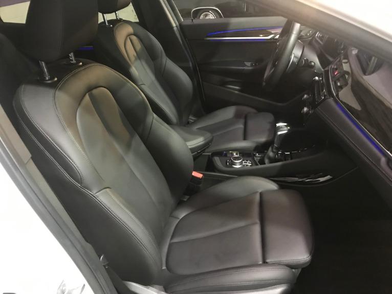 Used-2018-BMW-X2-xDrive28i-M-Sport-AWD