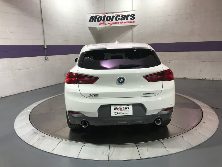 Used-2018-BMW-X2-M-sport-xDrive28i-AWD