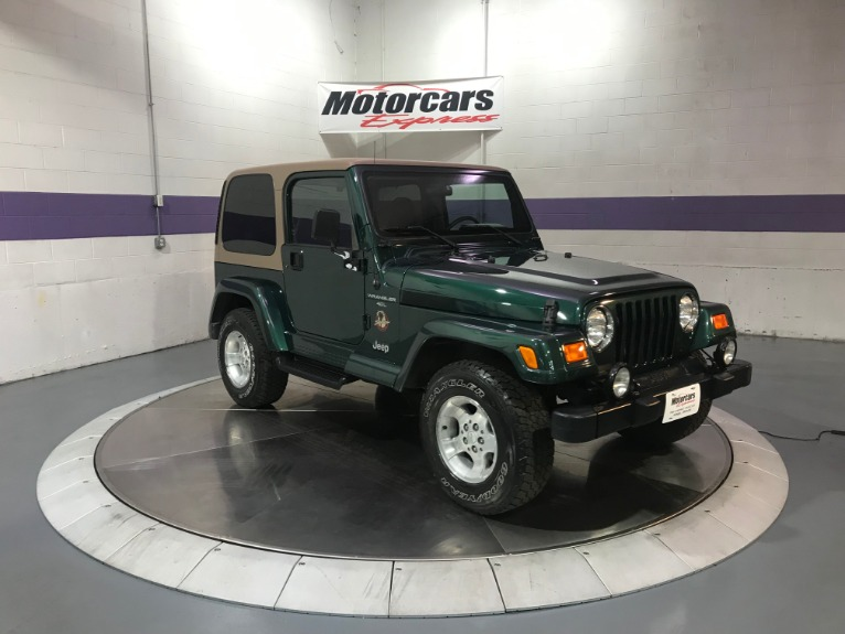 Used-2000-Jeep-Wrangler-Sahara