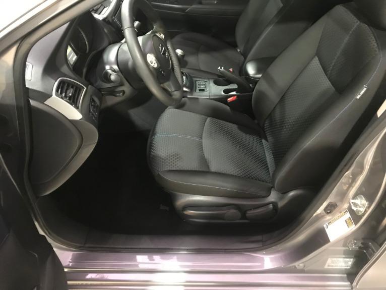 Used-2017-Nissan-Sentra-SR-TURBO
