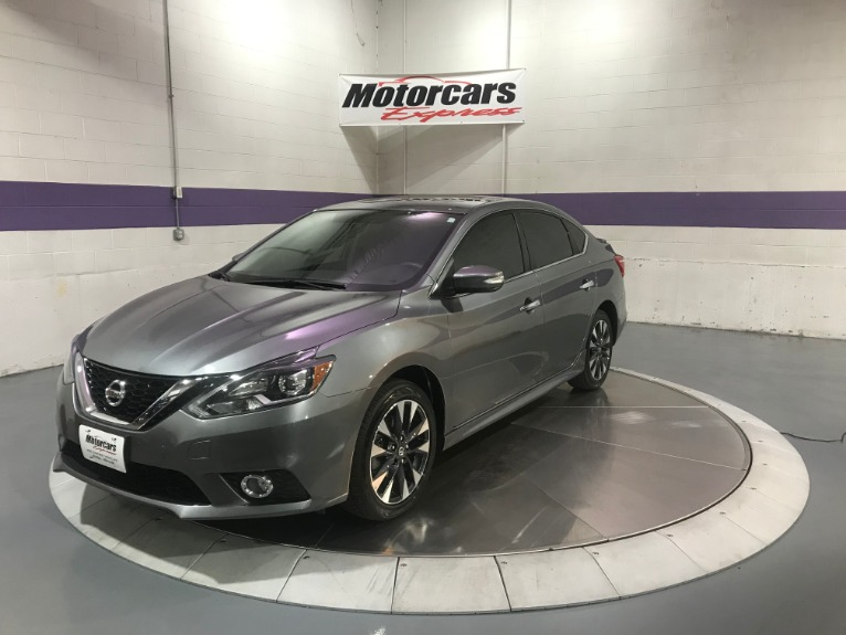 Used-2017-Nissan-Sentra-SR-TURBO