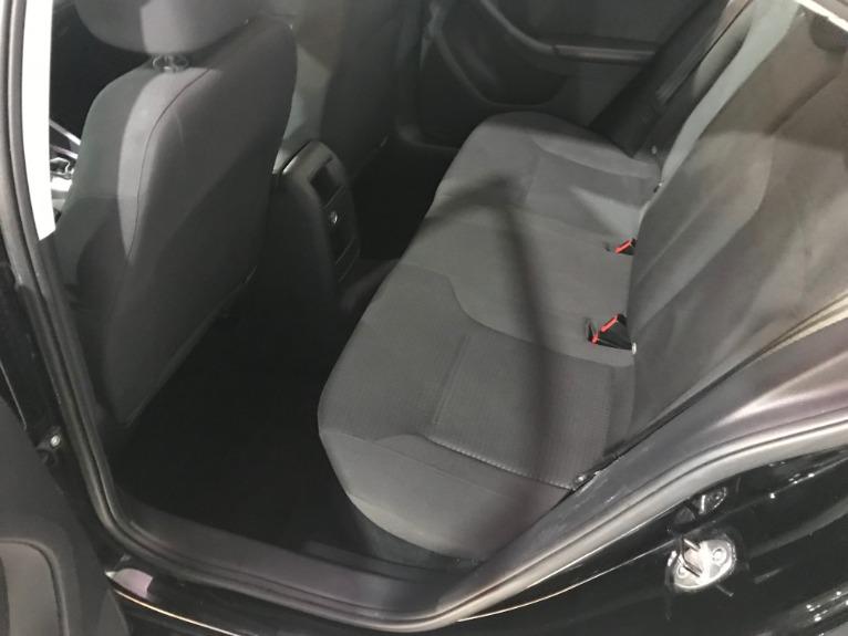 Used-2015-Volkswagen-Jetta-SE-PZEV