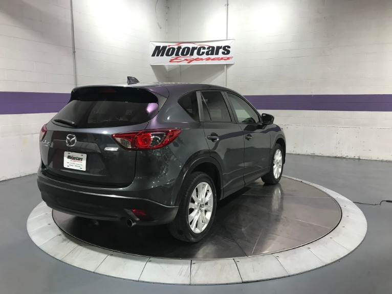 Used-2014-Mazda-CX-5-Grand-Touring