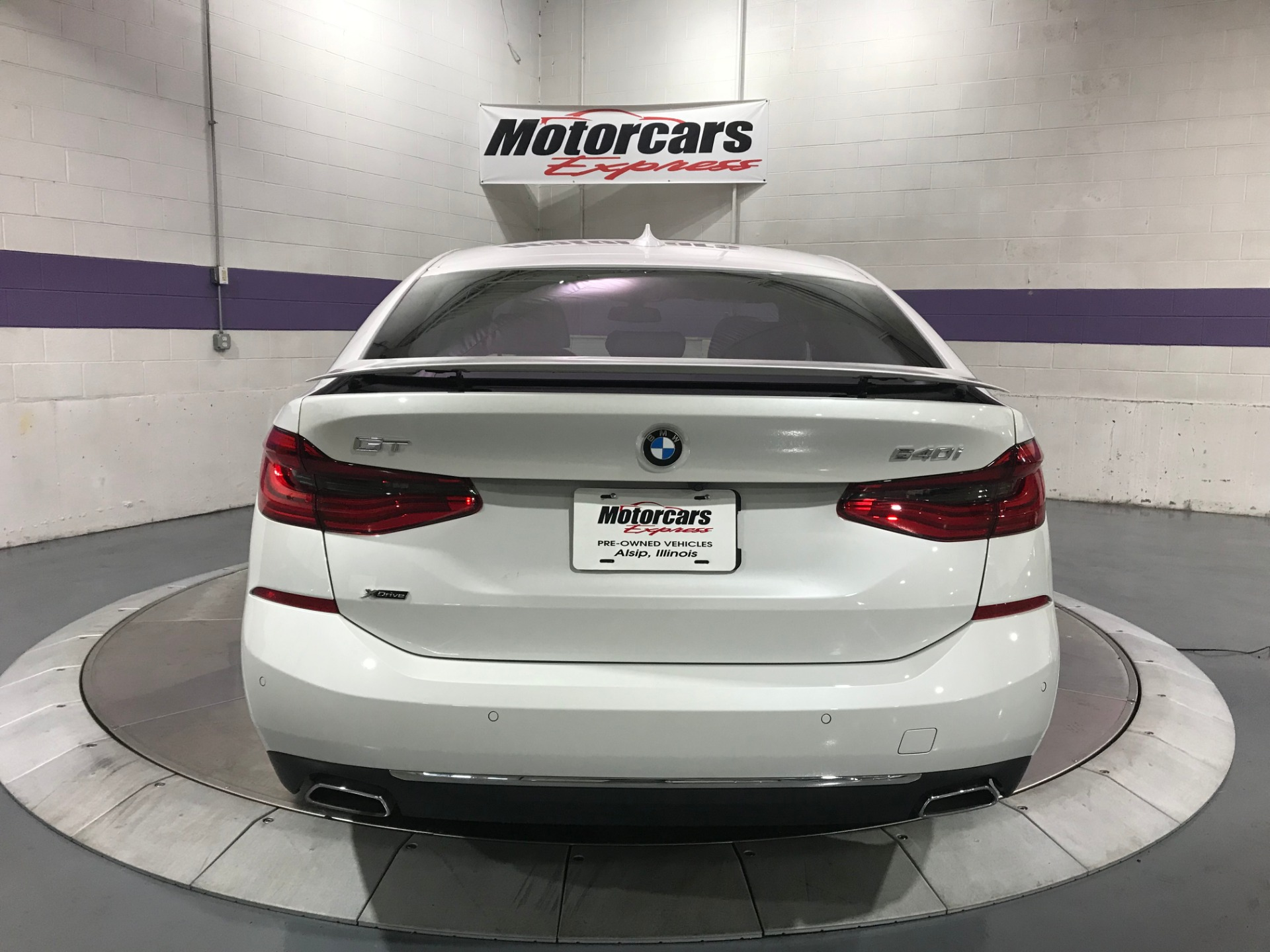Used-2019-BMW-6-Series-640i-xDrive-Gran-Turismo