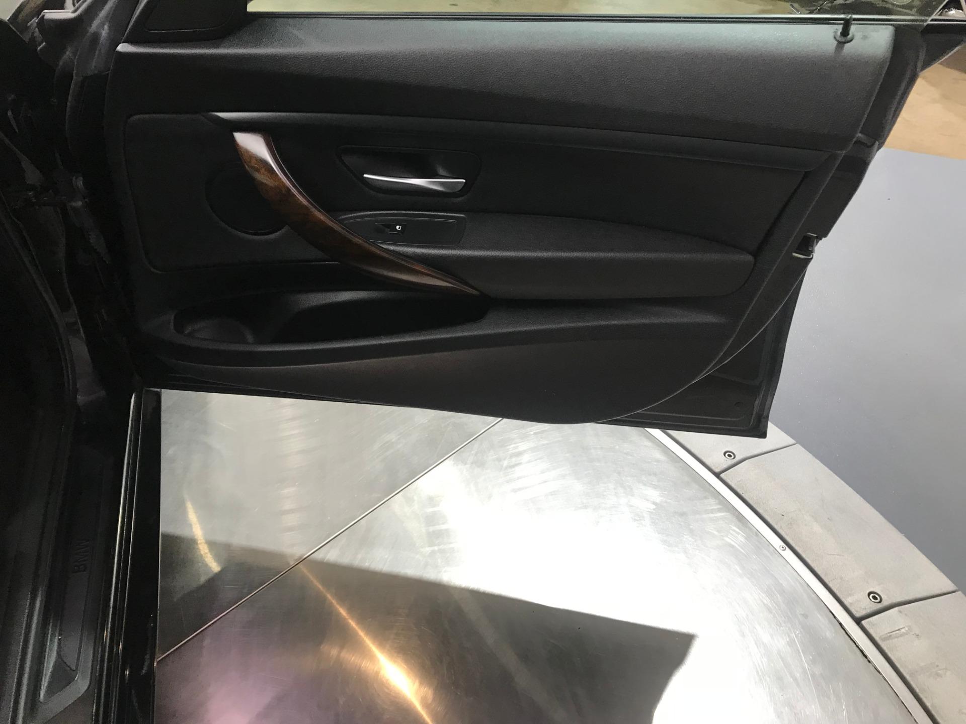 Used-2015-BMW-3-Series-328i-xDrive-Gran-Turismo-AWD