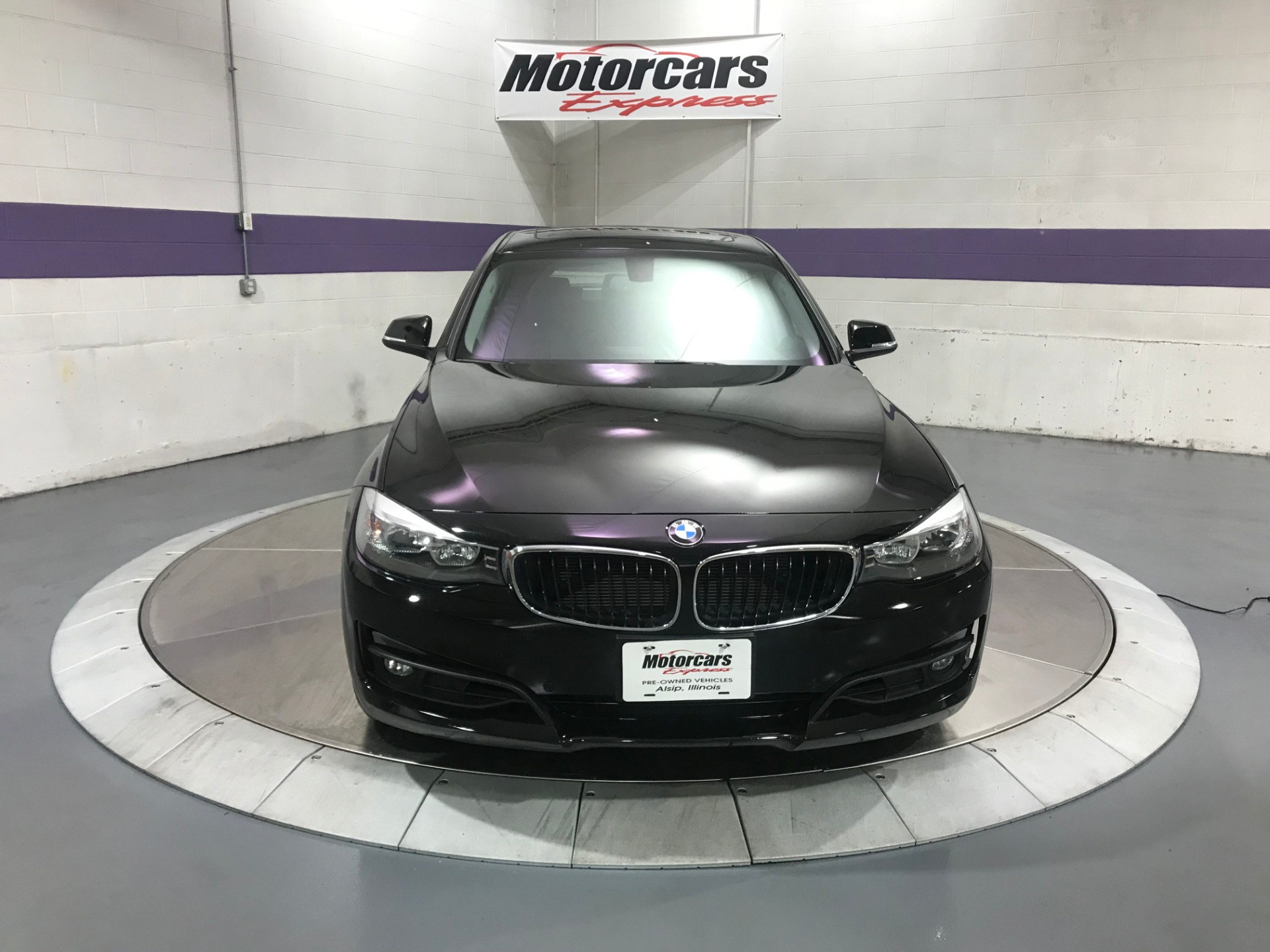 Used-2015-BMW-328xi-xDrive-Gran-Turismo-AWD