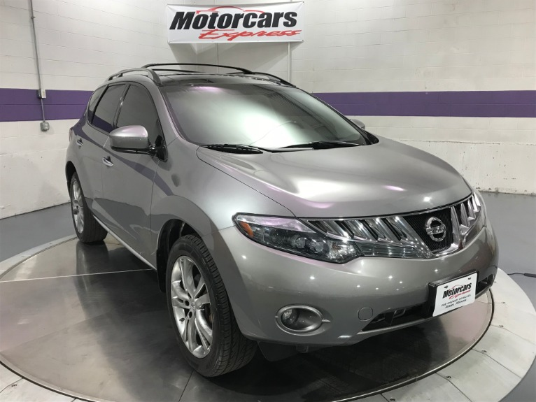 Used-2009-Nissan-Murano-LE-AWD-4dr-SUV