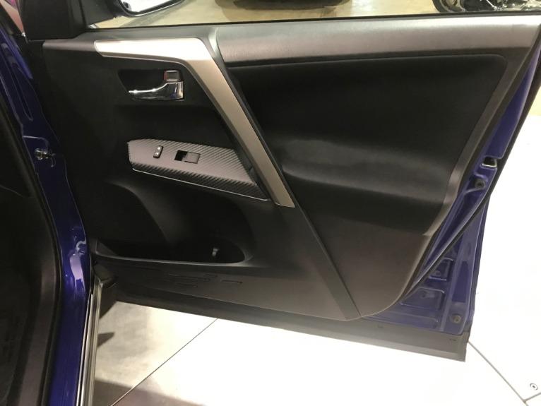 Used-2015-Toyota-RAV4-XLE-AWD