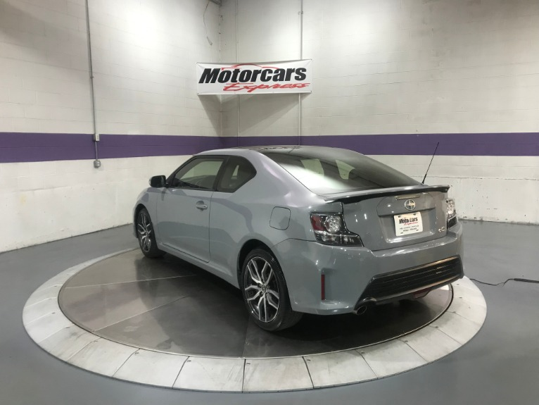 Used-2014-Scion-tC
