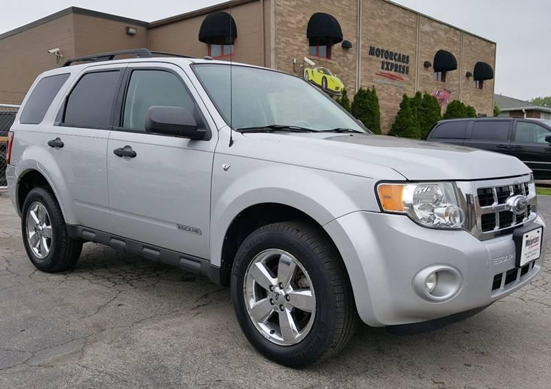 Used-2008-Ford-Escape-XLT-AWD-4dr-SUV-V6