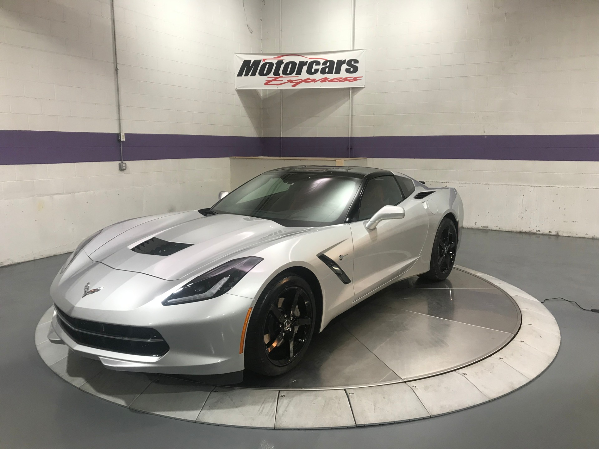 Used-2015-Chevrolet-Corvette-Stingray
