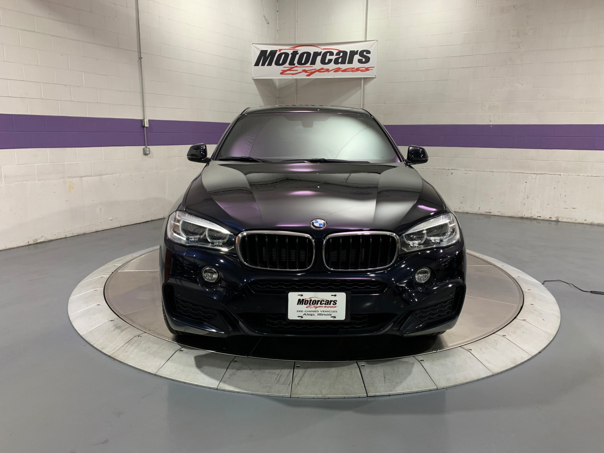 Used-2016-BMW-X6-xDrive35i-M-Sport