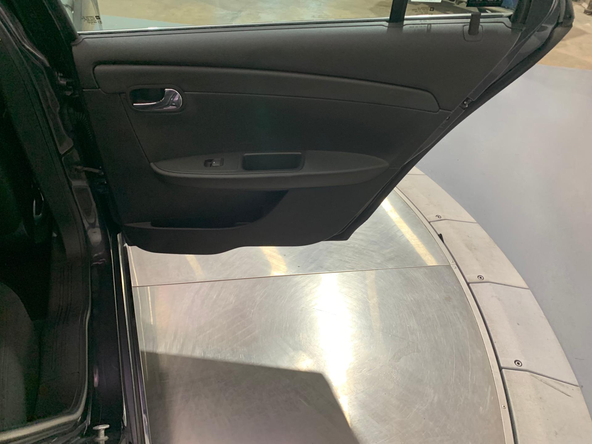 Used-2010-Chevrolet-Malibu-LT