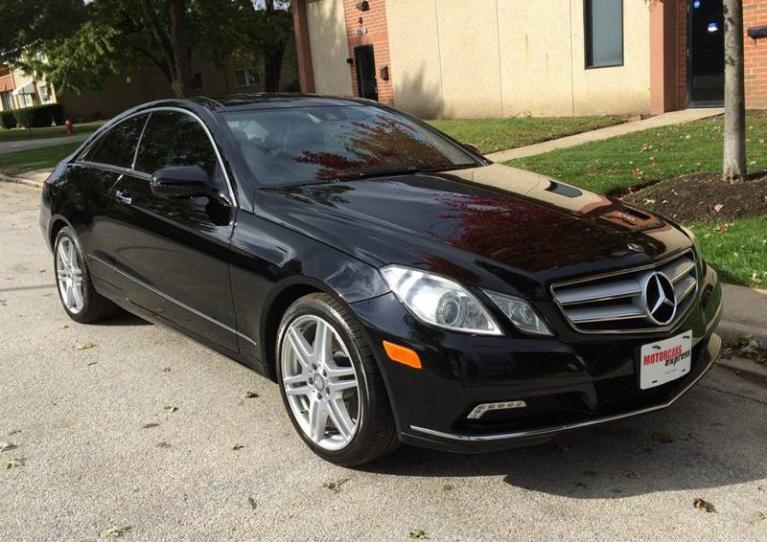 Used-2010-Mercedes-Benz-E-Class-E-350-2dr-Coupe
