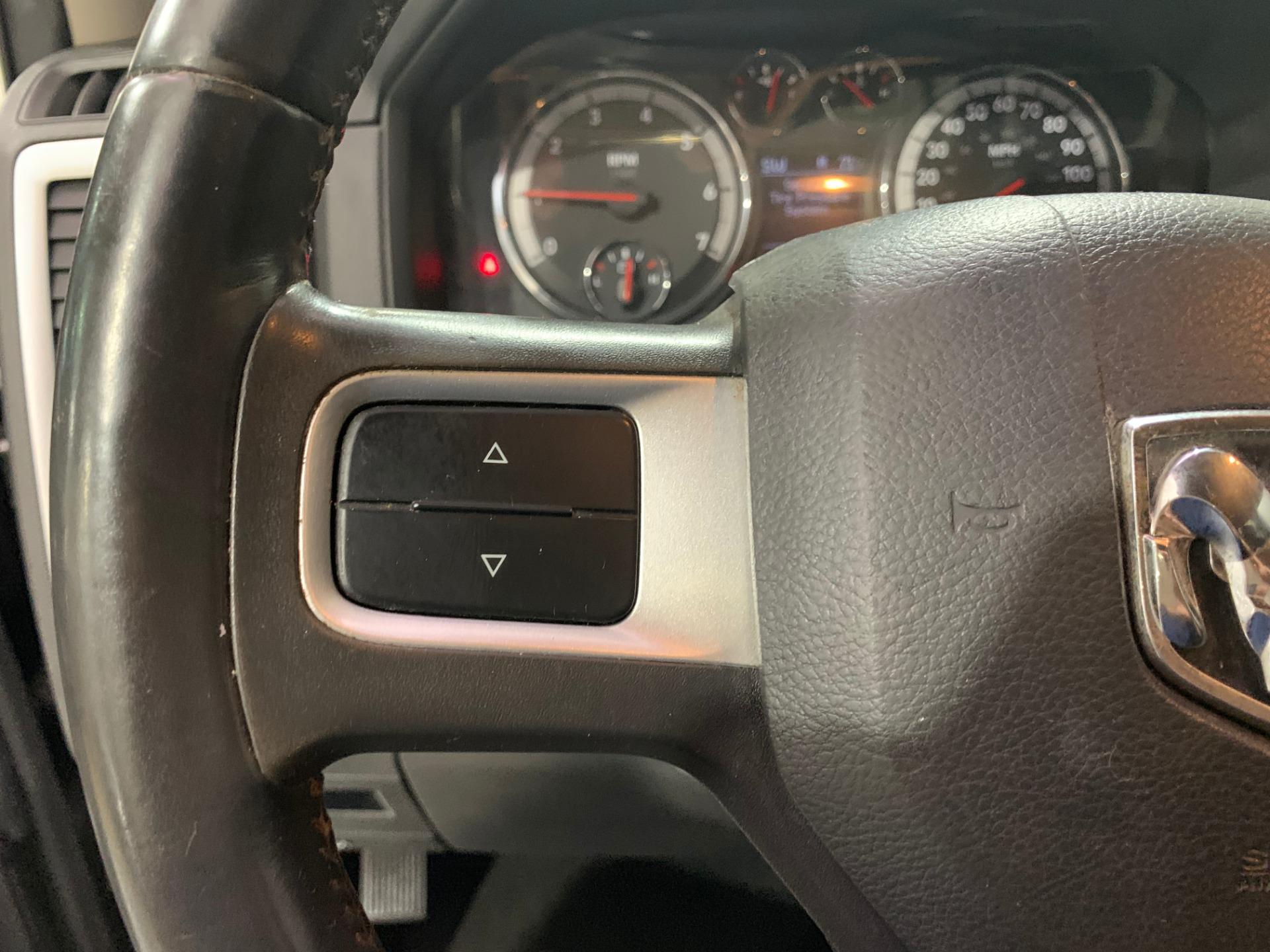 Used-2011-Ram-Pickup-1500-Sport